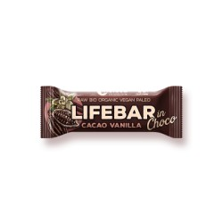 Lifebar InChoco